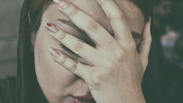 toxic relatie tekenen