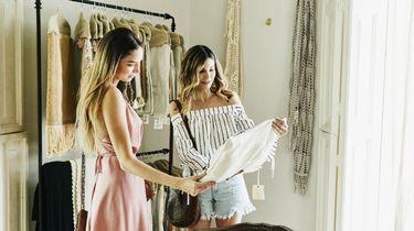 online webshops winkelen bestellen