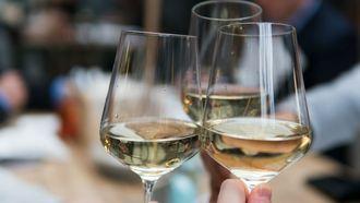 kater goedkope wijn