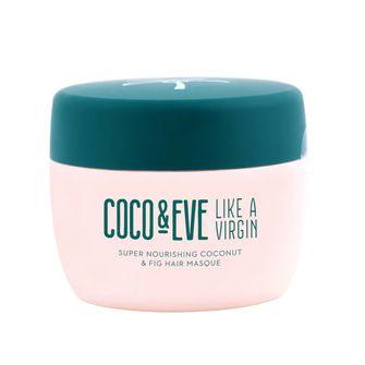coco & eve like a virgin haarmasker
