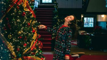 kerstboom lidl