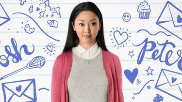 De mooiste quotes uit To All The Boys I've Loved Before
