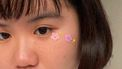 stick-on beautytrend