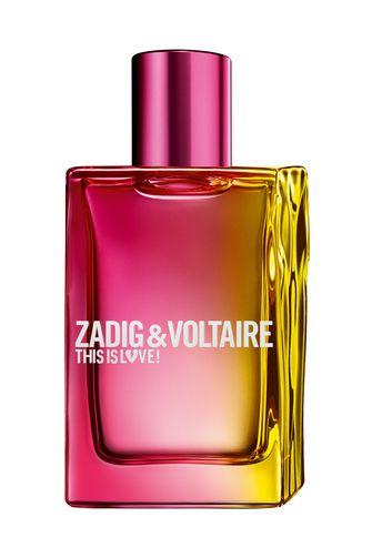 parfum-zadig-voltaire-this-is-love