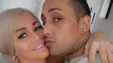 deze BN'ers namen een tatoeage voor hun lover