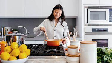 Voedingsschema koken featured