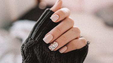 nagelvorm