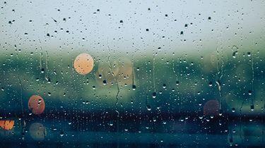 leuke dingen regen