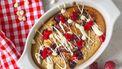 baked-oats-tiktok