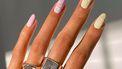 nail-art-ideeen-pasen