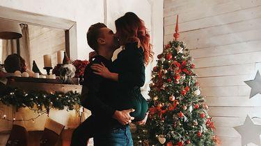 perfecte lover kerst