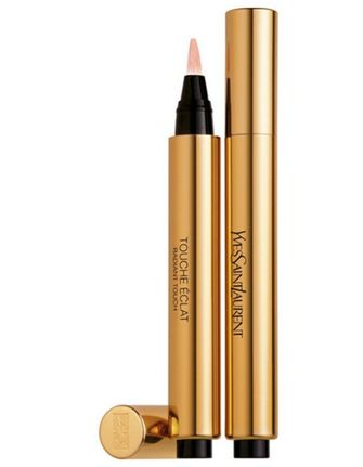ysl touche eclat black friday