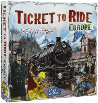 tickets to ride black friday