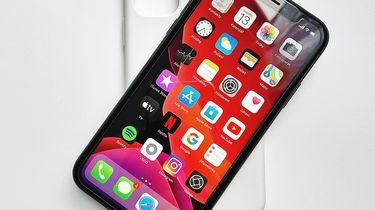 handige apps iphone