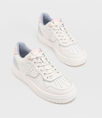 stradviarius sneakers
