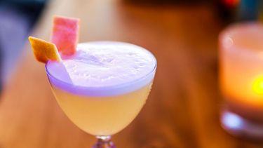 wodka cocktail