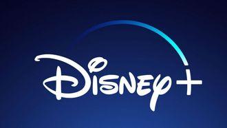 Mulan op Disney+ (kerstfilm)