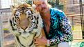 Surviving Joe Exotic