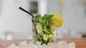 limonsecco recept